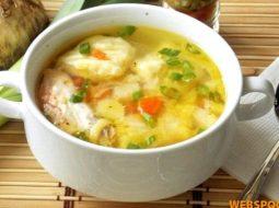 sup-s-kartofelnymi-kleckami-recept-s-foto_1.jpg
