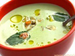 sup-s-zelenogo-goroshka-recept-s-foto_1.jpg