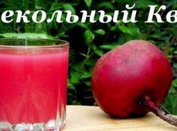 svekolnyj-kvas-recept-prigotovlenija-po-bolotovu_1.jpg