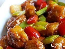 svinina-v-kislo-sladkom-souse-po-kitajski-recept-s-2_1.jpg