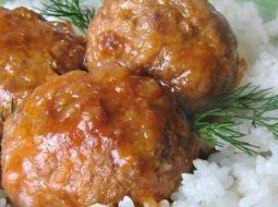 tefteli-v-smetannom-tomatno-souse-recept-s-foto_1.jpg