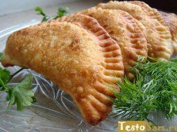 testo-dlja-cheburekov-recept-s-foto-v-hlebopechke_1.jpg