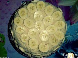 tort-bananovyj-raj-recept-s-foto-bez-vypechki_1.jpg