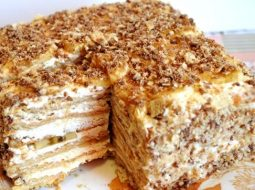 tort-iz-pechenja-s-bananom-bez-vypechki-recept-s_1.jpg