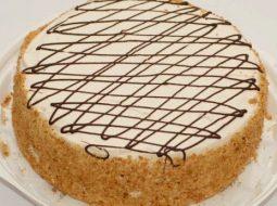 tort-medovyj-biskvitnyj-recept-v-domashnih_1.jpg