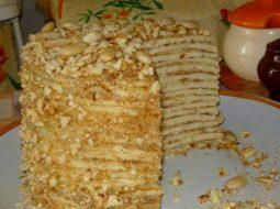 tort-na-skovorode-so-sgushhenkoj-poshagovyj-recept_1.jpg