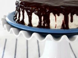 tort-s-shokoladnoj-glazurju-recept-s-foto_1.jpg