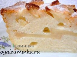 tvorozhnaja-zapekanka-recept-s-jablokami_1.jpg