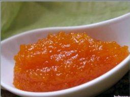 varene-iz-abrikosov-s-apelsinami-recept_1.jpg
