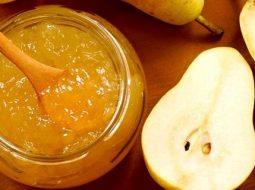 varene-iz-grush-na-zimu-prostoj-recept-s-limonnoj_1.jpg