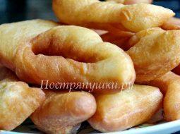 verguny-na-drozhzhah-pyshnye-recept-s-foto_1.jpg