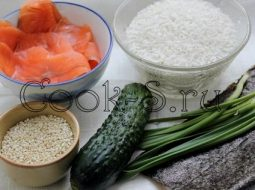 video-sushi-v-domashnih-uslovijah-poshagovyj_1.jpg