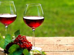 vino-iz-izjuma-v-domashnih-uslovijah-prostoj_1.png