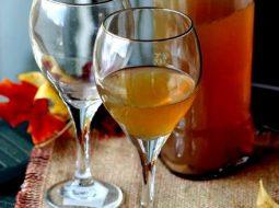 vino-iz-vishni-v-domashnih-uslovijah-prostoj_1.jpg