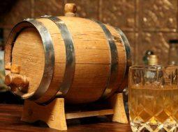 viski-iz-samogona-v-domashnih-uslovijah-recept_1.jpeg