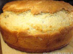 vkusnyj-domashnij-hleb-v-duhovke-recept-s-foto_1.jpg