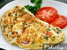vkusnyj-omlet-recept-s-foto-na-skovorode_1.jpg