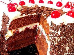 vse-bude-dobre-tort-shvarcvaldskij-recept_1.jpg