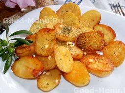 zapechennyj-kartofel-v-duhovke-v-rukave-recept-s_1.jpg