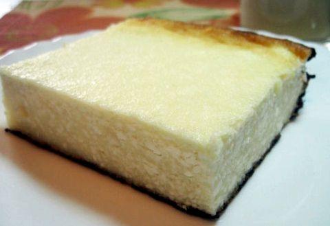 Запеканка творожная рецепт в духовке как в детском саду фото