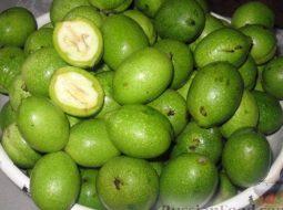 zelenyj-greckij-oreh-s-saharom-recept_1.jpg