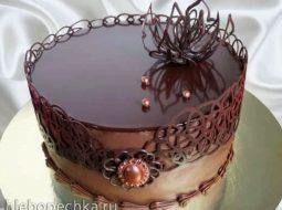 zerkalnaja-glazur-dlja-torta-shokoladnaja-recept-s_1.jpg