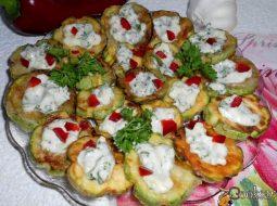 zharenye-kabachki-s-majonezom-i-chesnokom-recept-s_1.jpg