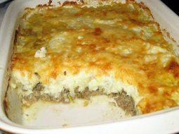 zrazy-kartofelnye-recept-s-foto-v-duhovke_1.jpg