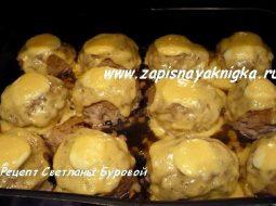 zrazy-s-jajcom-recept-v-duhovke-s-foto_1.jpg
